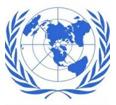 VN humanrights