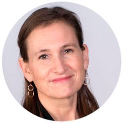 Claudia Schalkx